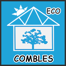 logo ECO CONSTRUCTIONS